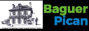 BAGUER-PICAN | Site officiel de la commune de Baguer-Pican